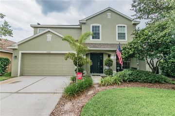 11526 Cypress Reserve Drive Tampa, FL 33626 - Image 1
