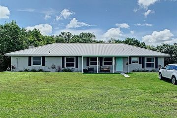 17220 NW 38th Avenue Okeechobee, FL 34972 - Image 1