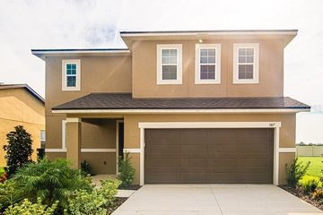 587 Meadow Pointe Drive Haines City, FL 33844 - Image 1
