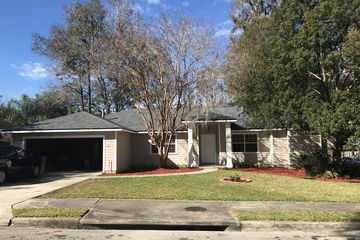 1514 Terrace 89th Gainesville, FL 32606 - Image 1
