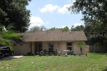 984 Caribbean Place Casselberry, FL 32707 - Image 1
