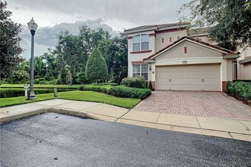 1308 Gilford Point Ln Champions Gate, FL 33896 - Image 1