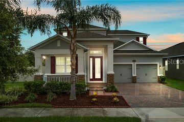 8007 Navel Orange Ln Winter Garden, FL 34787 - Image 1