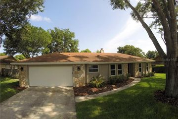 298 Bentley Drive Longwood, FL 32779 - Image 1