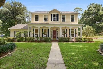 1557 Rockwell Heights Drive Deland, FL 32724 - Image 1