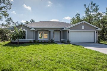 1139 9th Avenue Deland, FL 32724 - Image 1