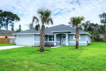 2507 Queen Palm Drive Edgewater, FL 32141 - Image 1