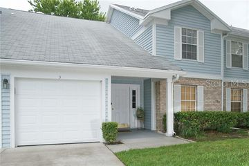 5282 Tunbridge Wells Lane #1401 Orlando, FL 32812 - Image 1
