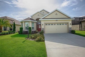 7824 Crosswinds Way Mount Dora, FL 32757 - Image 1