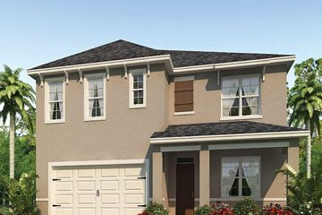 1353 Coventry Court Winter Haven, FL 33880 - Image