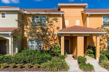 8979 Bismarck Palm Road Kissimmee, FL 34747 - Image 1