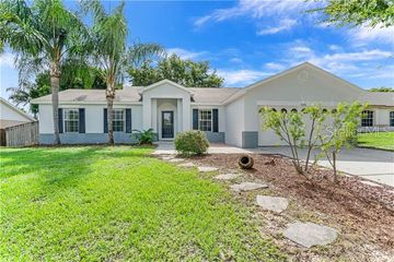 14606 Peppermill Trail Clermont, FL 34711 - Image 1