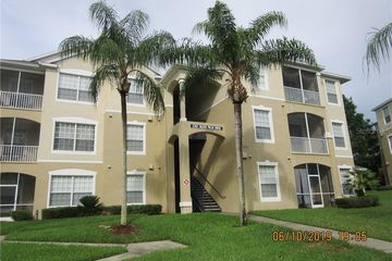 2305 Silver Palm Drive #304 Kissimmee, FL 34747 - Image 1