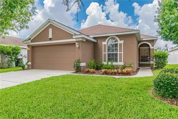 9441 Beaufort Court New Port Richey, FL 34654 - Image 1