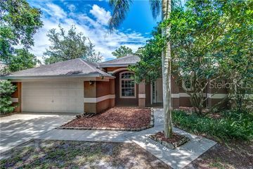 164 Franklin Road Lake Mary, FL 32746 - Image 1