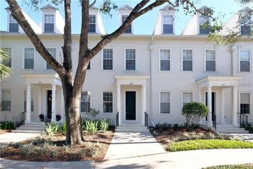 927 Greenlawn St Celebration, FL 34747 - Image 1