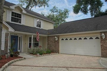 443 Buckskin Court Winter Springs, FL 32708 - Image 1