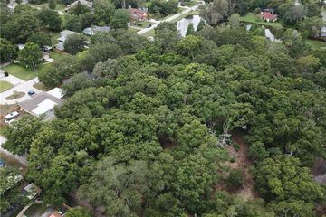 WINCHESTER ROAD Clearwater, FL 33764 - Image 1