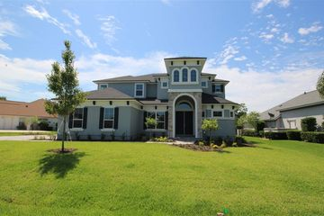 321 Marsh Point Circle St Augustine, FL 32080 - Image 1