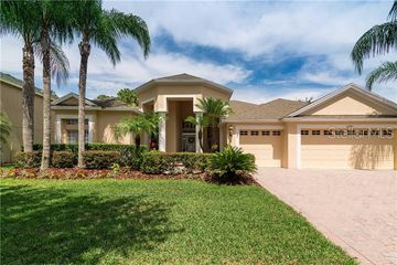 17321 Emerald Chase Drive Tampa, FL 33647 - Image 1