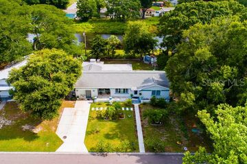 1428 Pine Brook Drive Clearwater, FL 33755 - Image 1