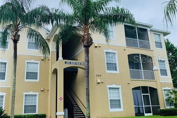 2305 Silver Palm Drive #101 Kissimmee, FL 34747 - Image 1