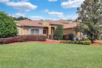 17046 Florence View Drive Montverde, FL 34756 - Image 1