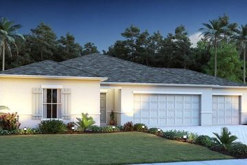351 Quarry Rock Circle Kissimmee, FL 34758 - Image