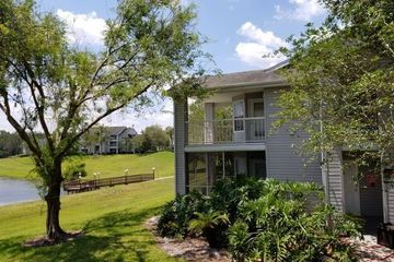 2549 Grassy Point Drive #205 Lake Mary, FL 32746 - Image 1