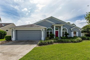 588 Serenity Pl Lake Mary, FL 32746 - Image 1