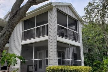 2549 Grassy Point Drive #215 Lake Mary, FL 32746 - Image 1