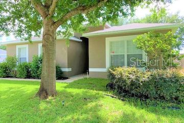 313 Winding Cove Avenue Apopka, FL 32703 - Image 1
