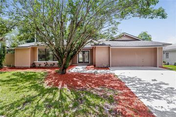 15902 Woodpost Place Tampa, FL 33624 - Image 1