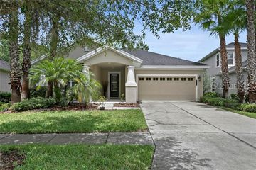 20068 Heritage Point Drive Tampa, FL 33647 - Image 1