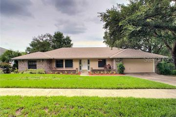 7814 Pine Haven Court Orlando, FL 32819 - Image 1