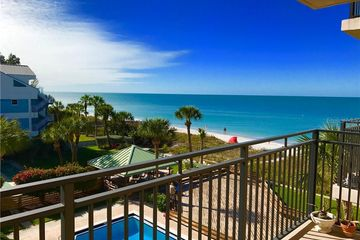 2618 Gulf Boulevard #307 Indian Rocks Beach, FL 33785 - Image 1