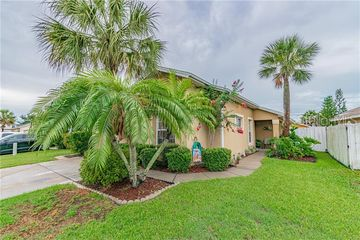 2603 Spring Hill Drive Kissimmee, FL 34743 - Image 1