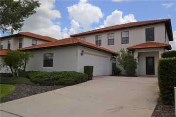 509 Summer Place Loop Clermont, FL 34714 - Image 1