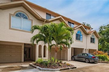 301 Island Way A Clearwater, FL 33767 - Image 1