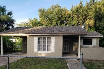 1307 Williams Avenue Sanford, FL 32771 - Image 1