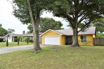1747 Lucas Drive Clearwater, FL 33759 - Image 1
