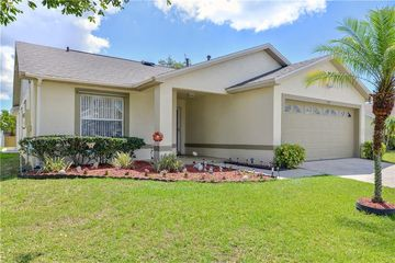 139 Seneca Point Trail Kissimmee, FL 34746 - Image 1