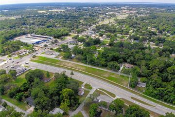 115 W Rhode Island Avenue Orange City, FL 32763 - Image 1