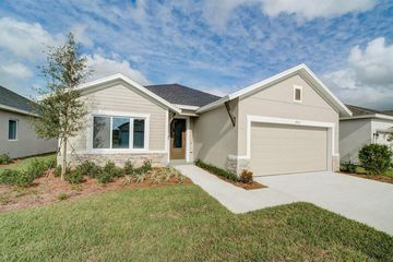 2945 Marlberry Ln Clermont, FL 34714 - Image 1