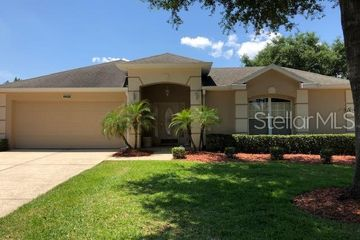 2293 Twickingham Court Clermont, FL 34711 - Image