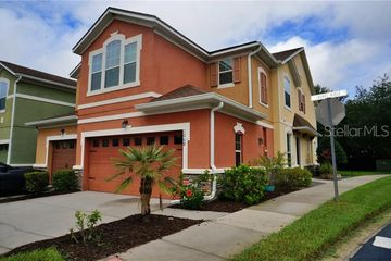 1068 Laurel Ridge Lane Sanford, FL 32773 - Image 1