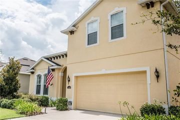 11239 Spring Point Circle Riverview, FL 33579 - Image 1