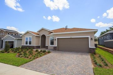 114 Silver Maple Road Groveland, FL 34736 - Image 1