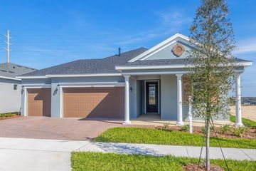 184 Silver Maple Road Groveland, FL 34736 - Image 1