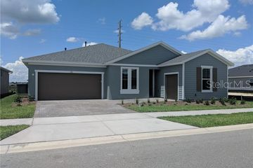 178 Silver Maple Road Groveland, FL 34736 - Image 1